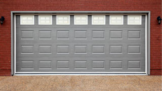 Garage Door Repair at 94262 Sacramento, California