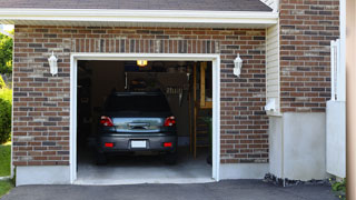 Garage Door Installation at 94262 Sacramento, California